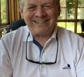 Terry Bowden '71