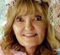 Charlene Hale '70