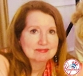 Maureen Shea Kelsey class of '75