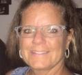 Deborah Orlando, class of 1981