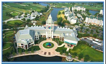 45th Spring 2019 Reunion in Saint Augustine, FL