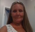Linda Linda L Lonobile class of '75