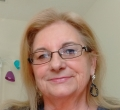 Kathleen Kirkmire class of '71