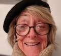 Kathy Kathy Kochem class of '70