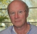 Peter Reinke, class of 1969