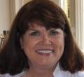 Mary Kay Rudman, class of 1970