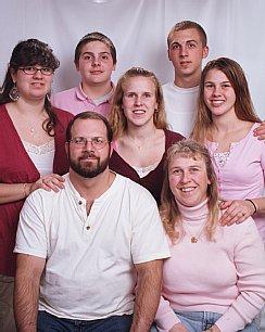 Fort Plain High School Classmates