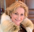 Linda Pilger class of '68