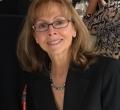 Christine O'Neill class of '74