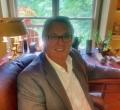 Jeff Krizan class of '69