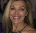 Mariam Chilman class of '79