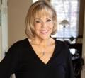 Kathy Dyon class of '79