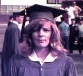 Wellington C. Mepham High School Profile Photos