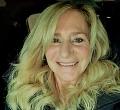 Jill Weinberger '74