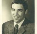 Roy Glasser '69