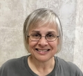 Betsy Schwartz class of '75