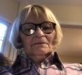 Margie Drucker class of '65