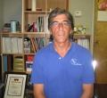 Michael DeNicola class of '69