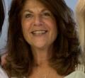 Joan Haber (Goodman), class of 1969