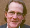 Paul Greninger class of '66
