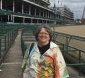 Wendy E Bergmann class of '69
