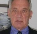 Frank Daresta class of '60