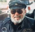 Michael Bonsera class of '60