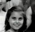 Barbara Leanzo class of '65