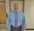 Joseph Valenza Jr class of '89