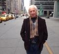 Jeff DiMaio class of '71