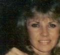 Patricia Moran class of '67
