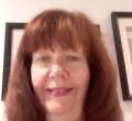 Linda Maloney class of '69