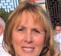 Susan Plunkett '69