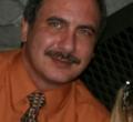 John Delorenzo class of '82