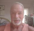 Dwight Blomquist class of '69