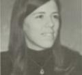 Darlene Mccann class of '71