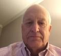 Joel Heymsfeld class of '61