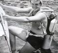 Howard Cooper class of '64