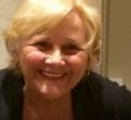 Maureen Uss class of '64