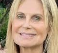 Susan Davidson '65