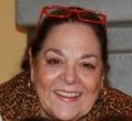 Marcia Mehlman class of '60