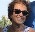 Barbara Glick class of '69