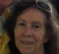 Linda Linda Kaner (Margone), class of 1965