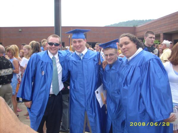 Gilbertsville-mount Upton High School Classmates