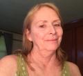 Kathleen Mroz '67