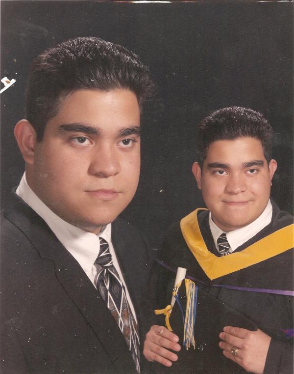 John F. Kennedy High School Classmates