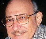 Richard Allen Charles Leider