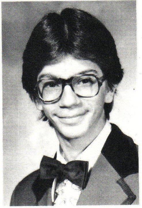 Fiorello H. La Guardia High School Classmates