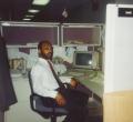 Dave Webb, class of 1978