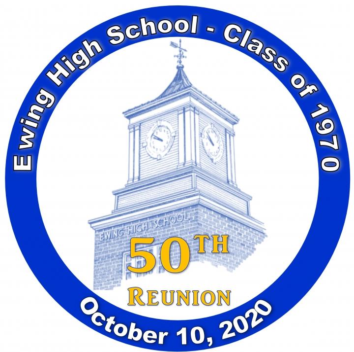 EHS Class of 1970 - 50th Reunion